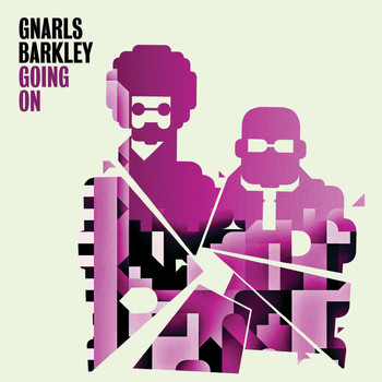Gnarls Barkley - Going On