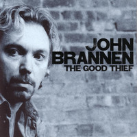 John Brannen - The Good Thief