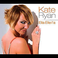 Kate Ryan - Ella Elle L'a