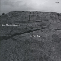 Joe Maneri Quartet - In Full Cry