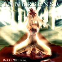 Bekki Williams - Innersense