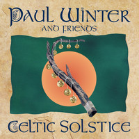 Paul Winter - Celtic Solstice
