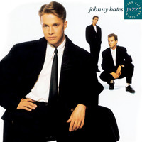 Johnny Hates Jazz - Turn Back The Clock