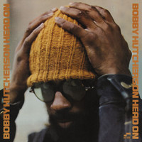 Bobby Hutcherson - Head On (Remastered)