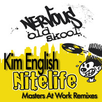 Kim English - Nitelife