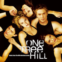 Various Artists - Music From The WB Television Series One Tree Hill (change in 1 track bundle status)