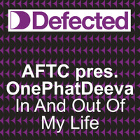 ATFC - In & Out of My Life