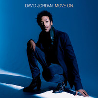 David Jordan - Move On (Wideboys Bassline Radio Edit)