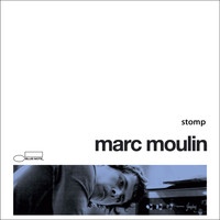 Marc Moulin - Stomp