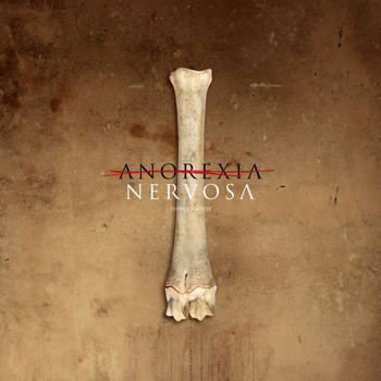 Showbread - Nervosa