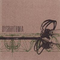 Dysrhythmia - Barriers and Passage