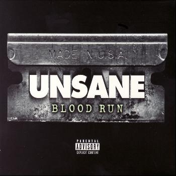 Unsane - Blood Run (Explicit)