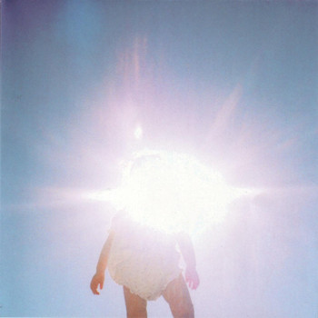 Boredoms - Vision Creation Newsun