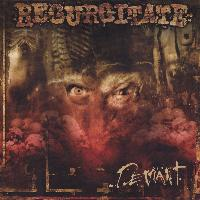 Regurgitate - Deviant (Explicit)