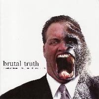 Brutal Truth - Sounds of the Animal Kingdom / Kill Trend Suicide (Explicit)