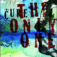 The Cure - The Only One (Mix 13)