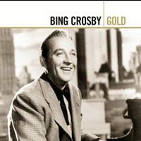 Bing Crosby - Gold (2CD Set)