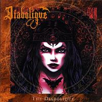 Diabolique - The Diabolique