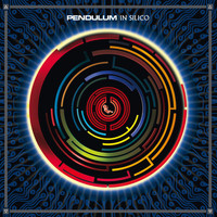 Pendulum - In Silico (Explicit)
