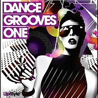 Various Artists - Lifestyle2 - Dance Grooves Vol 1 (International Version)