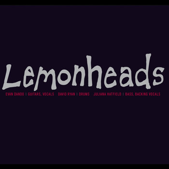 The Lemonheads - It's A Shame About Ray [Expanded Edition]