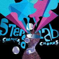 Stereolab - Three Women