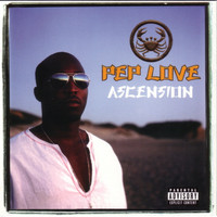 Pep Love - Ascension (Explicit)