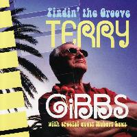 Terry Gibbs - Findin' the Groove