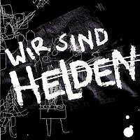 Wir Sind Helden - iTunes Foreign Exchange # 1