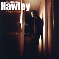 Richard Hawley - Lady's Bridge EP