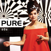 Various Artists - Pure 60s (Explicit)
