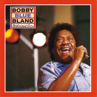 "Bobby ""Blue"" Bland - Midnight Run"