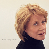 Lesley Gore - Ever Since