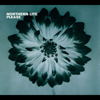 Northern Lite - Please