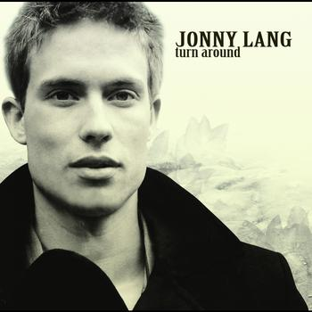 Jonny Lang - Turn Around
