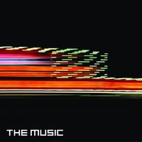 The Music - Strength In Numbers (e Single)