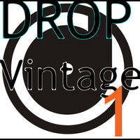 Inland Knights - Drop Vintage 1