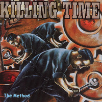 Killing Time - The Method