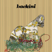Backini - Threads