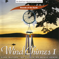 Sounds Of The Earth - Wind Chimes I
