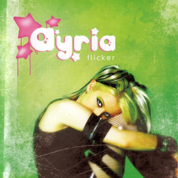 Ayria - Flicker