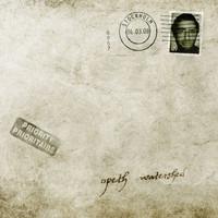 Opeth - Watershed (Special Edition)