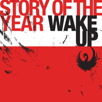 Story Of The Year - Wake Up