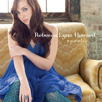 Rebecca Lynn Howard - What Dying Feels Like