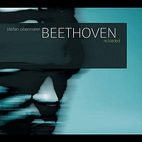 Stefan Obermaier - Beethoven Re- Loaded