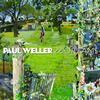 22 Dreams by Paul Weller