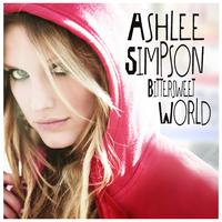 Ashlee Simpson - Bittersweet World (UK Version)