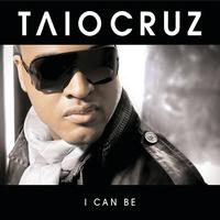 Taio Cruz - I Can Be (Radio Edit)