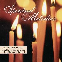 Christoper West - Spiritual Melodies