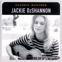 Jackie DeShannon - Classic Masters